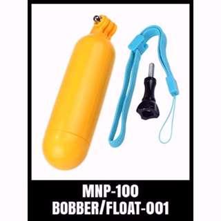 GOPRO BOBBER A MNP-100 Floating Hand Grip