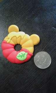 Winnie The Pooh Magnet