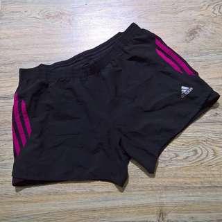Adidas Response Shorts for Women