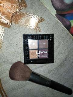 Eye Shadow NYX