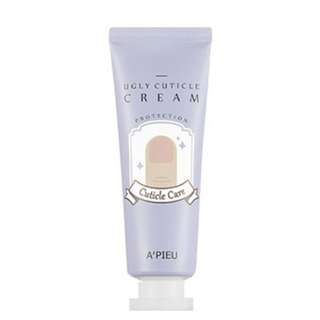 A'PIEU Ugly Cuticle Cream