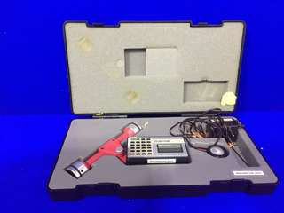 Digital planimeter KP-90