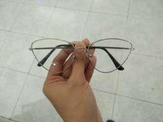 Trendy Specs