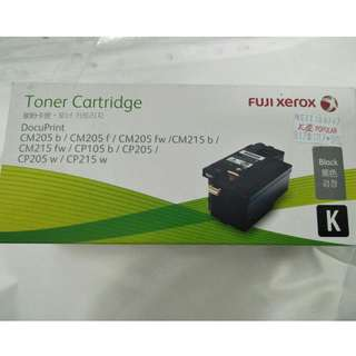 Toner Cartridge Brand new in box
