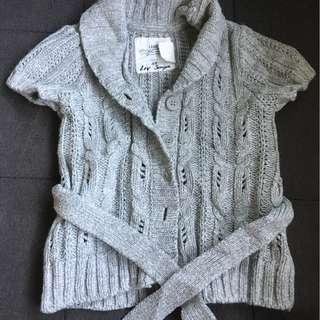 winter attire for kids