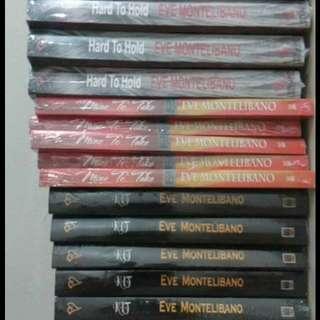LOVEMATCH BOOKS/LOTHARIO