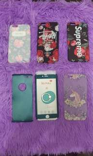 Bundle New Iphone Cases