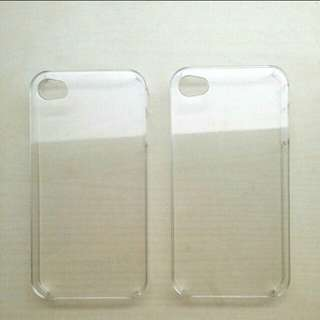 TO BLESS: Free DIY Deco Blank IPhone Cases, #BLESSINGS