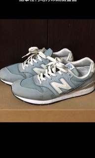 🚚 new balance 996 運動鞋