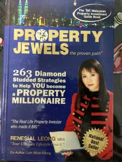 Property Jewels