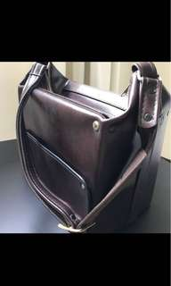 PRE-OWNED CAMERA BAG FOR SALE