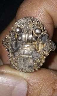 Cincin Barong