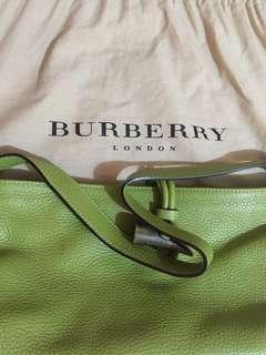 Pre loved tote handbag 😘