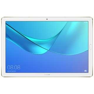 全新 華為 平板 電腦 M5 Pro 64G Brand new Huawei M5 Tablet