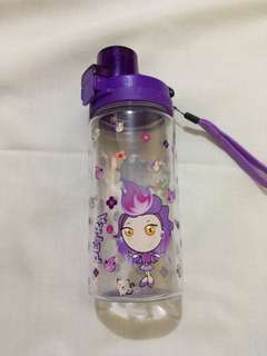Charity Sale! Authentic Petra Water bottle