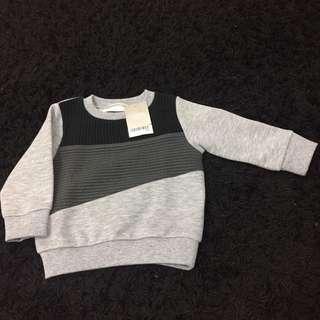 (FreePos) NEXT Outerwear