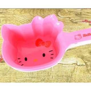 Hello Kitty Tabo