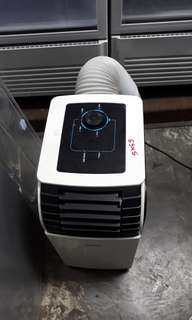 Trends Portable Aircon 10000btu