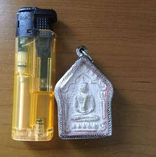 LP Tim Phra Khun Paen