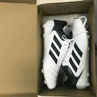 Adidas Copa 18.1 high end cleats Spike soccer football boots or shoe