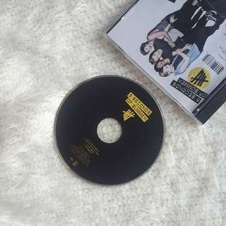5SOS She Looks So Perfect EP