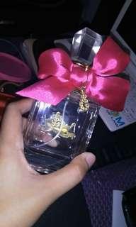 Wadah parfum