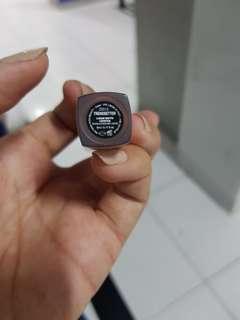 Huda beauty liquid lipstick trendsetter