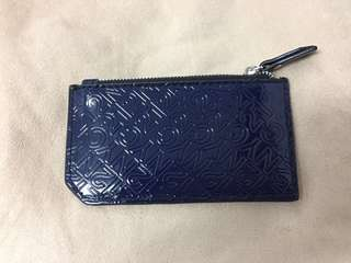 212 NYC City Wallet (Carolina Herrera New York)