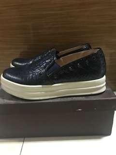 Original Elyse Platform Shoes