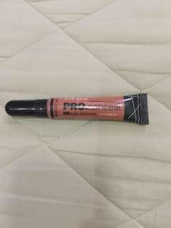L.A Girl Pro Conceal Concealer ( Orange Corector)