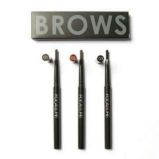 Focallure eyebrow stick
