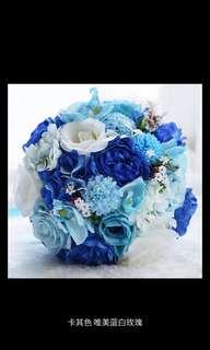 Bridal Bouquet (01)