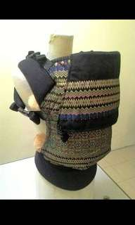 Tugeda Baby Carrier