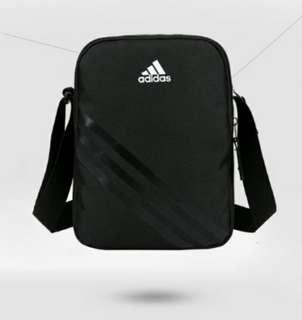 AdidasUnisex Shoulder Bags / Sling Bags