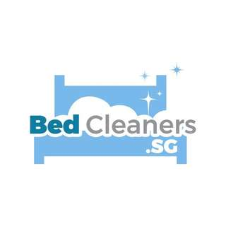 Latest innovative bed cleaning