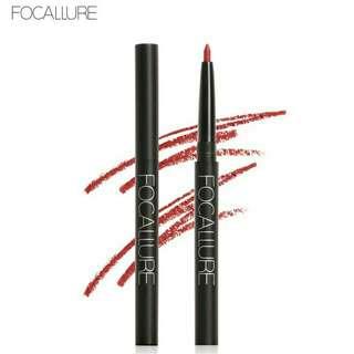 Focallure lip liner
