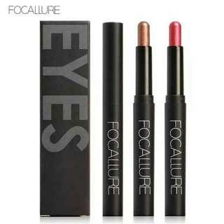 Focallure eyeshadow stick