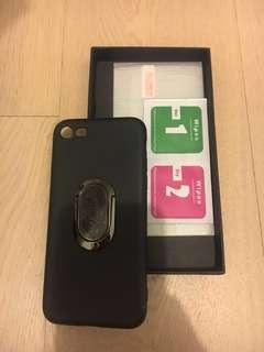 全新iPhone 7 Case