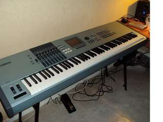 POP PIANO Lessons available! Fun & Relaxed, No Music Background needed!:)