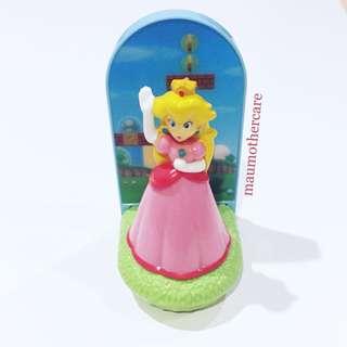 reprice Princess mario bross