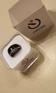JAKCOM Smart Ring R3