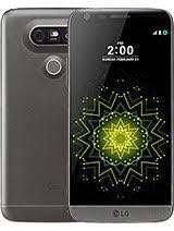 WTT LG G5