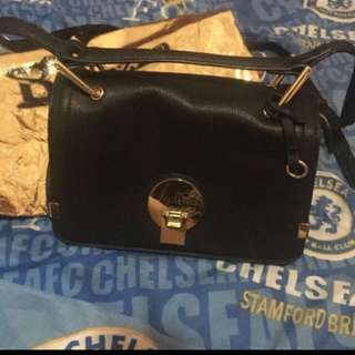 Reprice Bellezza bag
