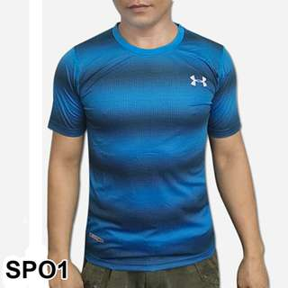 40% OFF movement fitness body sculpting t-shirts