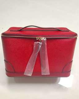 Authentic Estee Lauder Vanity / Cosmetic Kit