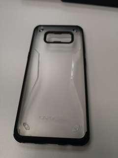 Samsung Note8電話套