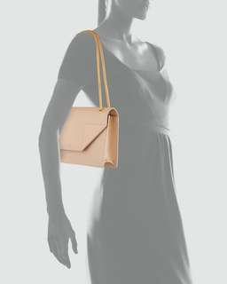 Saint Laurent YSL Betty Medium Chain Shoulder Bag