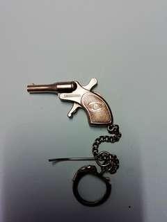 Fire Cap Pistol
