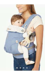 Ergobaby 360 Carrier/360 ergobaby baby carrier /ergobaby baby  carrier 360
