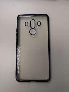 Huawei Mate10 Pro電話套